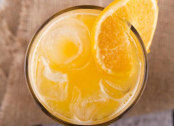 Orange Crushalot