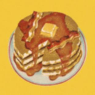 Buzz Pancake Mix Web.jpg