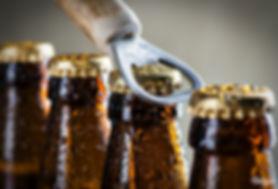 Beer - Copy (1).JPG