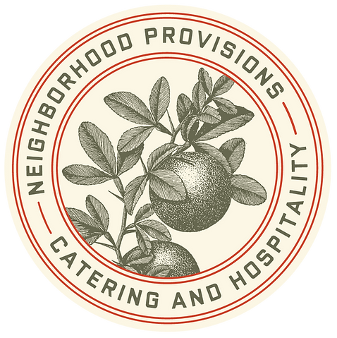 Neighborhood-Provisions-Catering.png