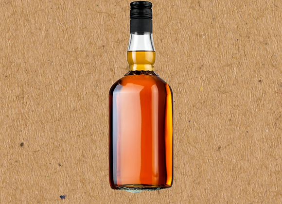 Russell's Reserve 10 Year (DC ONLY)