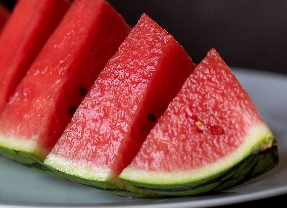 1/4 Watermelon - PRE ORDER