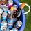 Thumbnail: BIG Tailgating Party Bucket - PRE ORDER