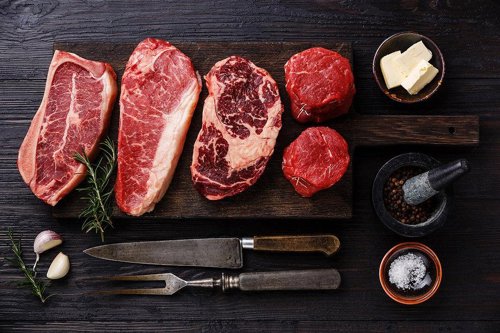 Red Apron Butcher Box.jpg