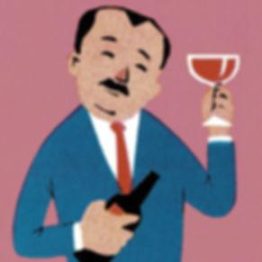 wineboyOpt.jpg