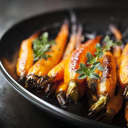 Arcadia Carrots.jpg