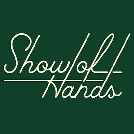 show of hands square logo.jpg