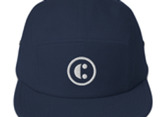 Cameo Hat