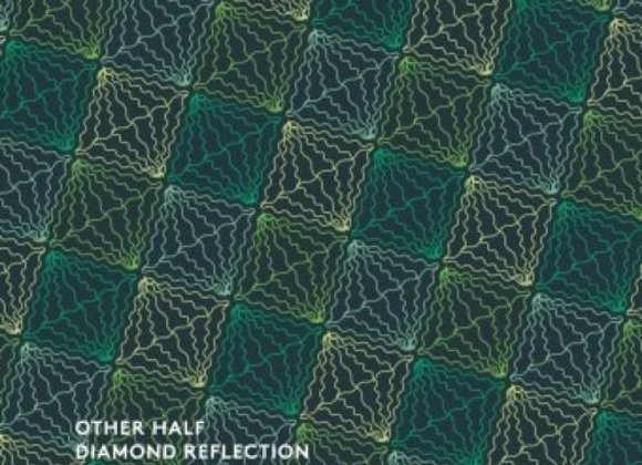 Other Half DDH Diamond Reflection (Double IPA - 4 pack x 16 oz.)