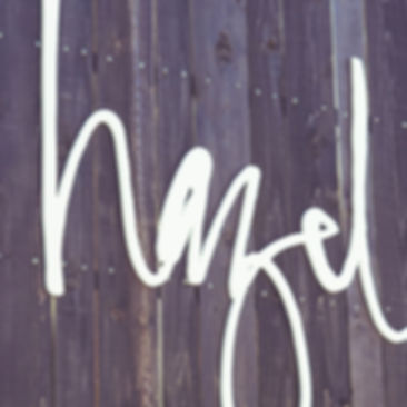 Hazel_Sign.jpg