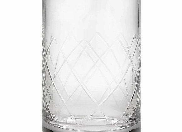 Barfly Mixing Glass 24 oz