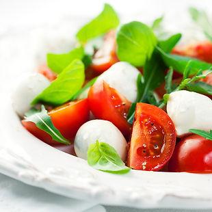 tomatoes & mozz.jpg
