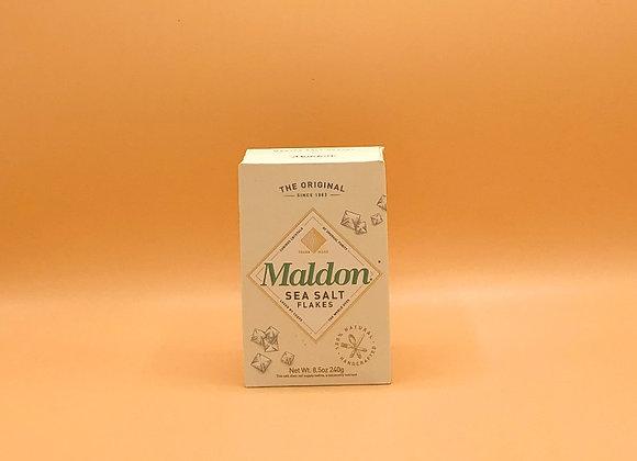 Maldon Sea Salt (8.5 oz)