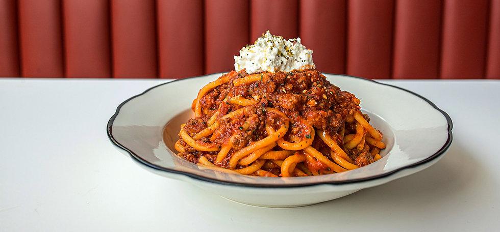Carusos Grocery Header Pasta.jpg