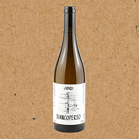 Il Vinco Biancoperso, Procanico_Rossetto_Malvasia Bianca.png