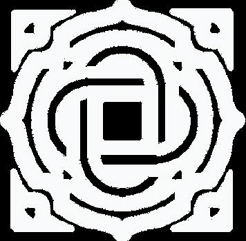 OO-Logotype.png
