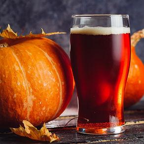 pumpkin ale.jpg