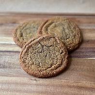 molasses cookies 2.jpg