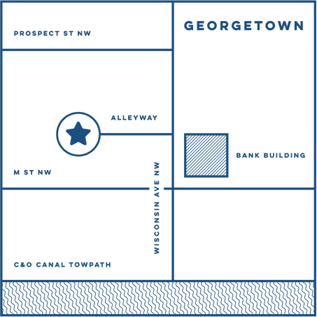 Sovereign-Website-Map.png