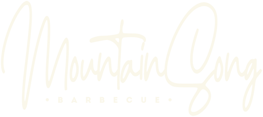 Mountain-Song-Logo.png