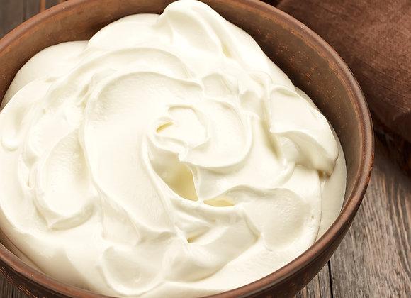 Whipped Cream Cheese, 8 oz