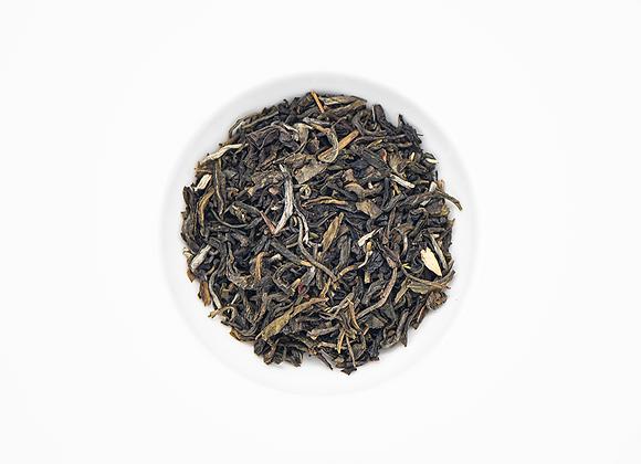 Spirit Tea Company Jasmine Tea (40 g)