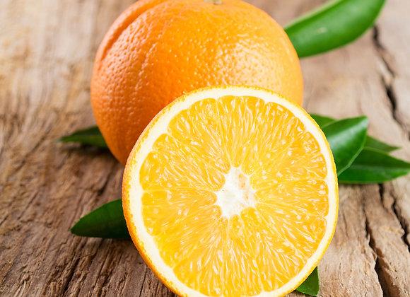 Oranges (3 ea)
