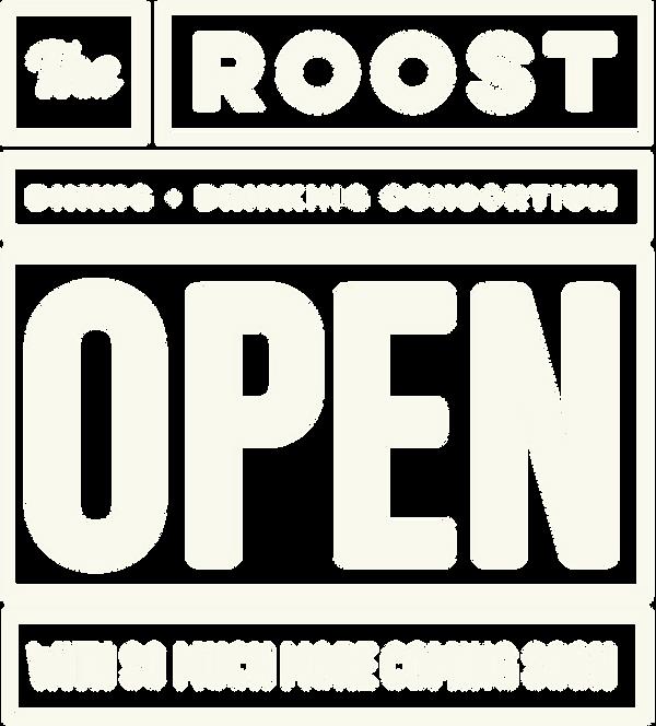 Roost-Header.png