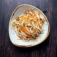 Udon Salad.jpg