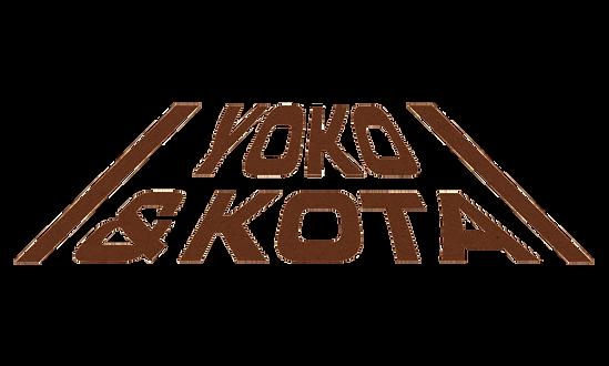YKlogo-web.png