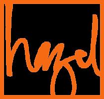 OrangeHazel.png