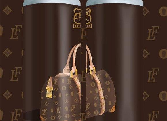 450 North Louis Frutton (Fruited Sour Ale - Single x 16 oz.)