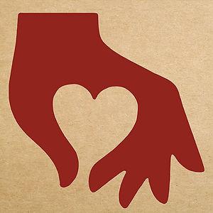 NRG Donate Web.jpg
