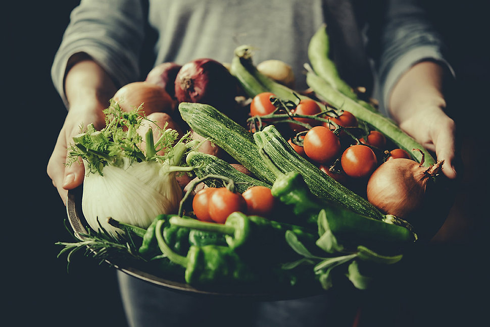 Farm Box Opt.jpg