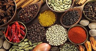 spices header.jpg