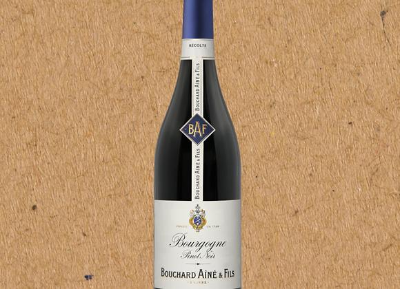 Bouchard Aîné & Fils, Pinot Noir