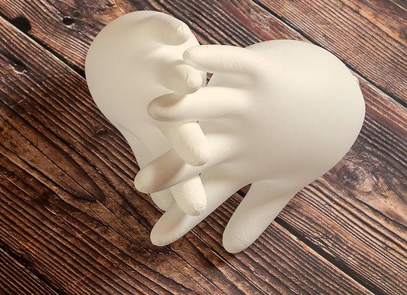 Powder-Free Gloves