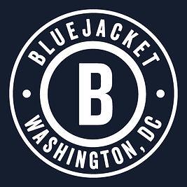 Bluejacket-Circle-Logo-11-19-JPEG.jpg