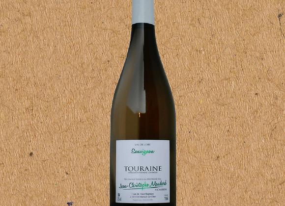 Jean Christophe Mandard, Sauvignon Blanc - PRE ORDER