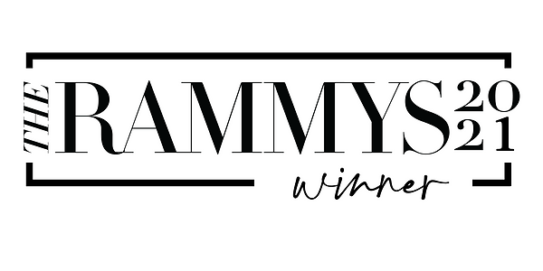 Rammy Winner Banner.png