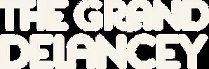 GrandDelanceyLower.png