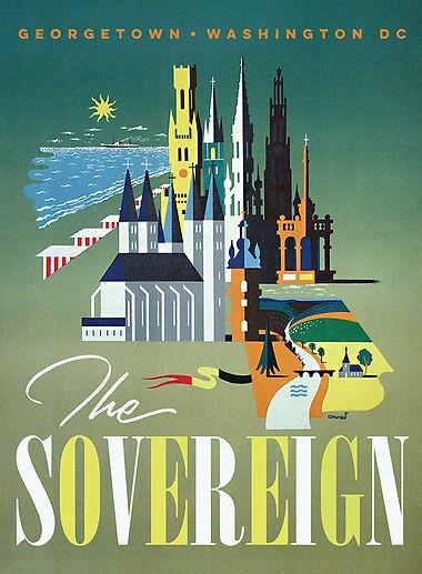 The Sovereign Date Night.jpg