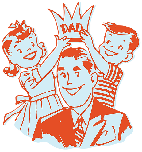 Neighborhood-Provisions-Fathers-Day.png