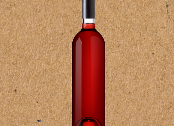 """Vignoble des 2 Lunes, """"Perigee,"""" Pinot Noir - PRE-ORDER"""
