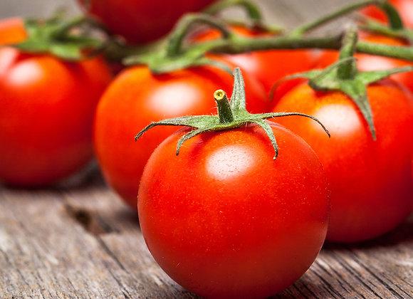 Vine Ripe Tomatoes (3 ea)