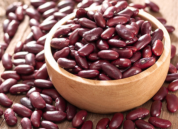 Dried Red Beans (1 Pound)