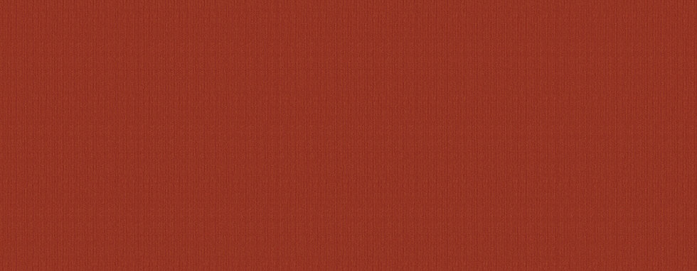 Carusos-Red-Background2.jpg