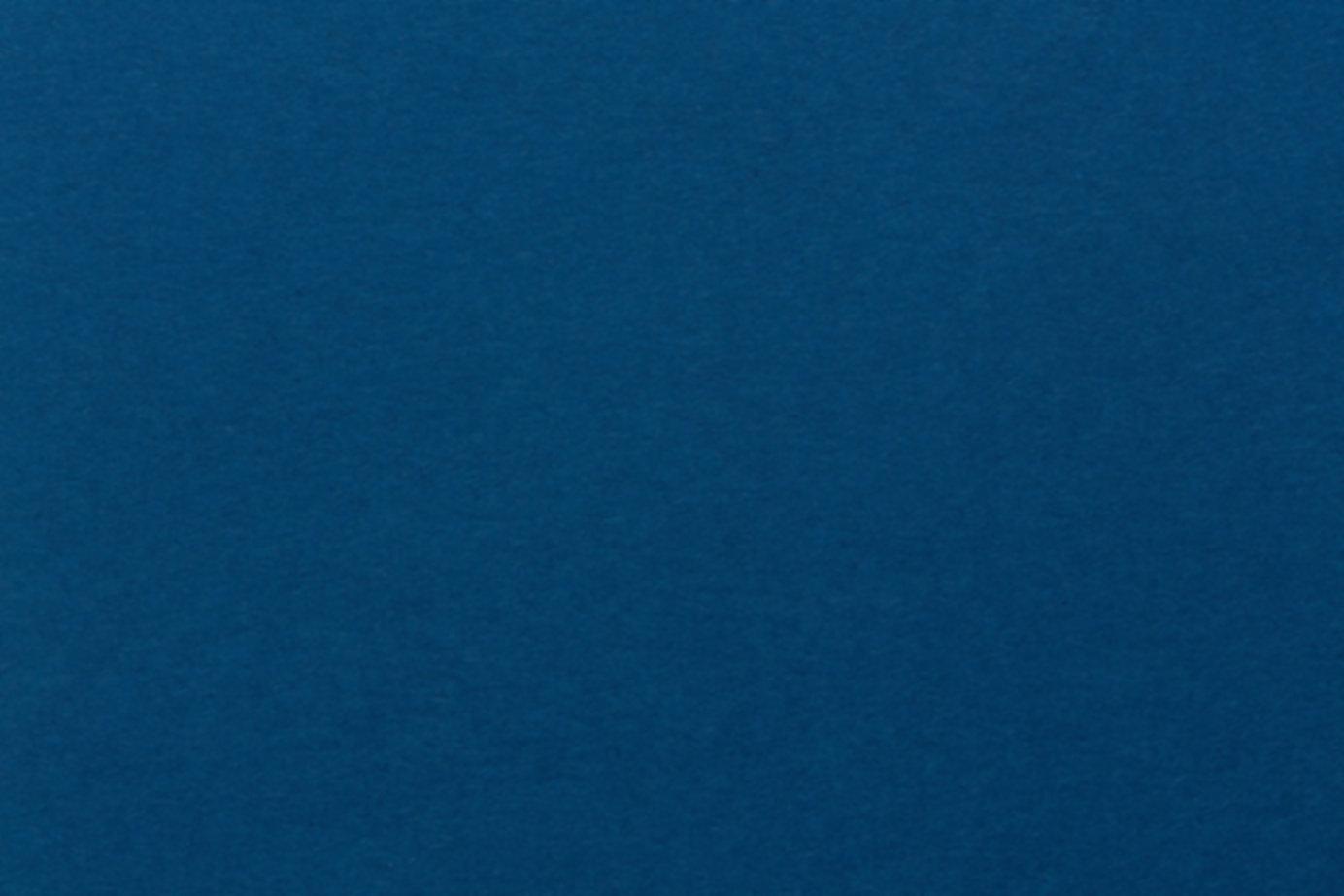 OwensBlue.jpg