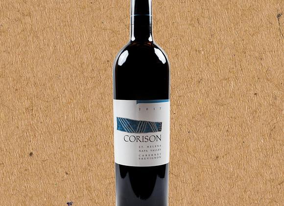Corison, Cabernet Sauvignon - PRE ORDER