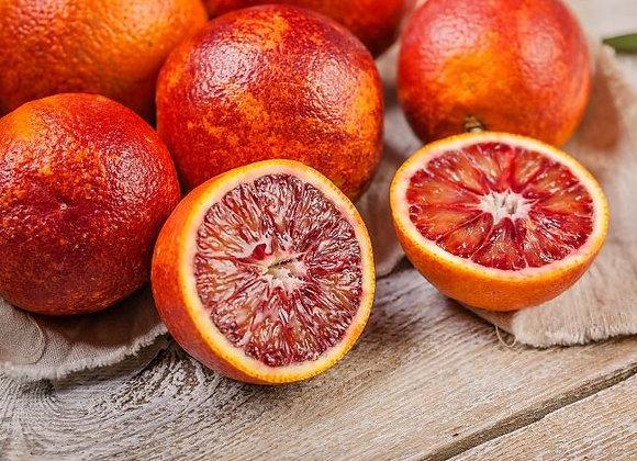 Blood Oranges (2 pack)